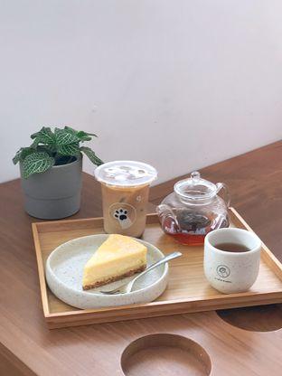 Foto 19 - Makanan di Oi Coffee & Eatery oleh yudistira ishak abrar