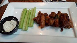 Foto 4 - Makanan di TGI Fridays oleh @egabrielapriska