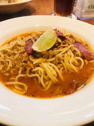 Foto 2 - Makanan di Popolamama oleh Margaretha Helena #Marufnbstory