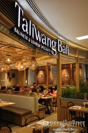 Foto review Taliwang Bali oleh Fioo   @eatingforlyfe 3