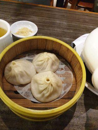 Foto 3 - Makanan di Imperial Kitchen & Dimsum oleh Hendry Jonathan