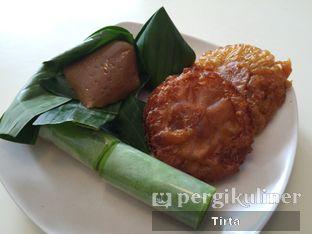 Foto 4 - Makanan di Kue Westhoff oleh Tirta Lie