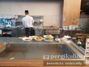 Foto 6 - Interior di Padang Merdeka oleh ig: @andriselly