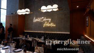Foto 7 - Interior di Porto Bistreau oleh Mich Love Eat