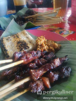Foto 2 - Makanan di Sate Maranggi Sari Asih oleh dinny mayangsari