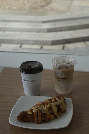 Foto 4 - Makanan di Javaroma Bottega del Caffe oleh yudistira ishak abrar