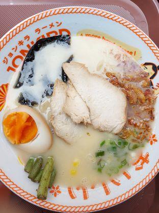 Foto 4 - Makanan di Jonkira oleh Mouthgasm.jkt