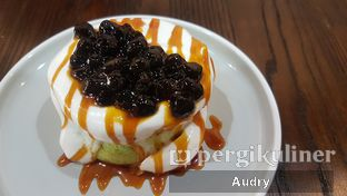 Foto review BoBaL oleh Audry Arifin @thehungrydentist 4