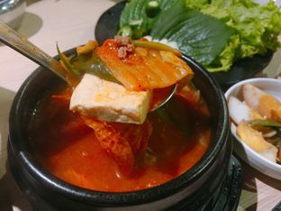 Foto 7 - Makanan di Koba oleh Astrid Huang | @biteandbrew