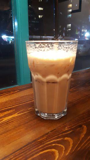 Foto 3 - Makanan di Meanwhile Coffee oleh @semangkukbakso