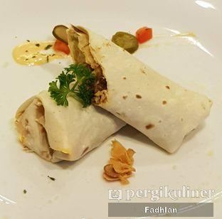 Foto 4 - Makanan di C4 Steak House oleh Muhammad Fadhlan (@jktfoodseeker)