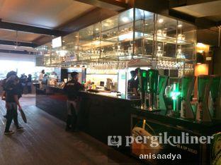 Foto 7 - Interior di Jetski Cafe oleh Anisa Adya