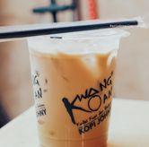 Foto di Kwang Koan - Kopi Johny