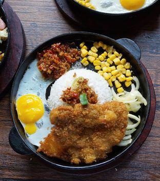 Foto 4 - Makanan di Ow My Plate oleh Andin | @meandfood_