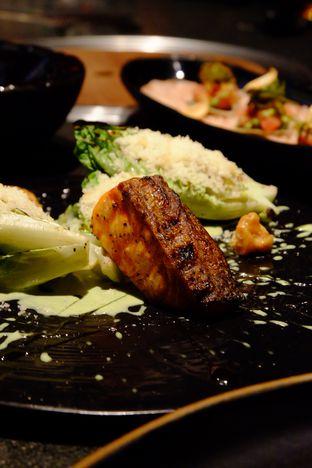 Foto 16 - Makanan di AB Steakhouse by Chef Akira Back oleh Wawa | IG : @foodwaw