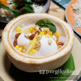 Foto 2 - Makanan di Thai Alley oleh Oppa Kuliner (@oppakuliner)