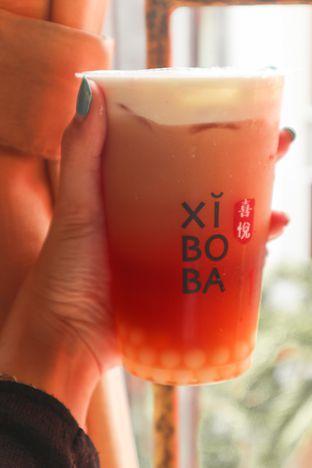 Foto 3 - Makanan di Xi Bo Ba oleh thehandsofcuisine