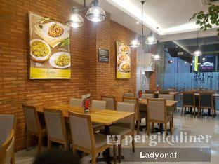 Foto 2 - Interior di Cia' Jo Manadonese Grill oleh Ladyonaf @placetogoandeat