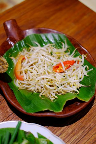 Foto 2 - Makanan(sanitize(image.caption)) di Putera Lombok oleh Cindy Y