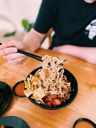 Foto 3 - Makanan di South Bakmi Boys oleh icipbarengcici