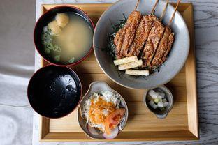 Foto 8 - Makanan di Birdman oleh ig: @andriselly
