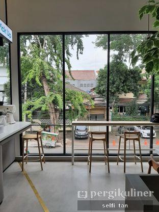 Foto review Orka Coffee oleh Selfi Tan 3