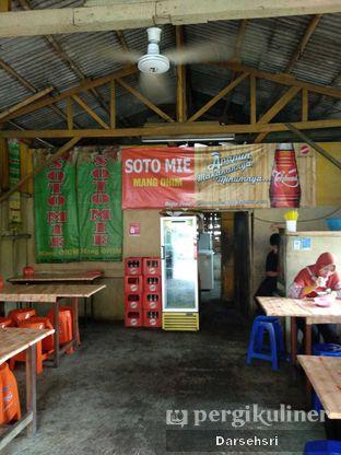 Foto review Soto Mie Mang Ohim oleh Darsehsri Handayani 4