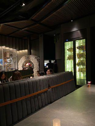 Foto review Animale Restaurant oleh Jeljel  19