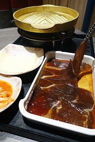 Foto 4 - Makanan di Mujigae oleh inggie @makandll