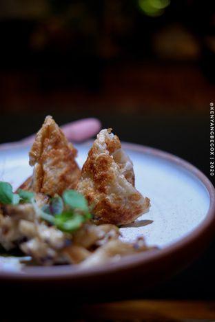Foto 7 - Makanan di Social Garden oleh Vionna & Tommy