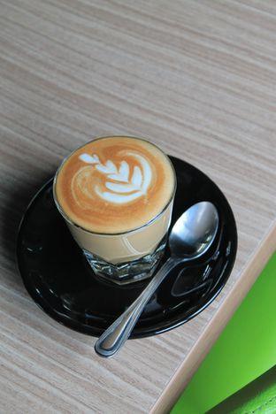 Foto 10 - Makanan di Bounce Cafe oleh Prido ZH