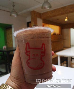 Foto 4 - Makanan di Milk Me oleh Anisa Adya