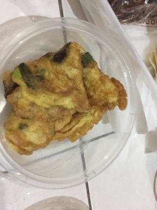 Foto 9 - Makanan di Waroeng SS oleh Yohanacandra (@kulinerkapandiet)
