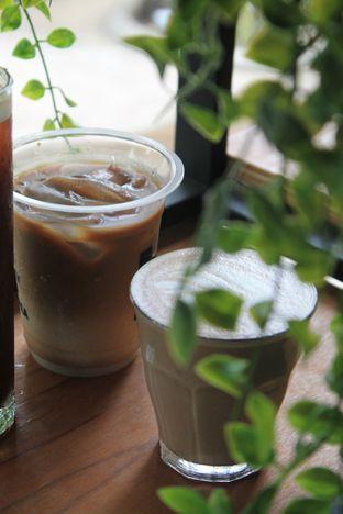 Foto 39 - Makanan di Hidden Haus Coffee & Tea oleh Prido ZH