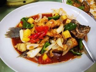 Foto 4 - Makanan di A Hwa oleh umgracias