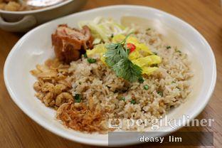Foto 3 - Makanan di Tomtom oleh Deasy Lim