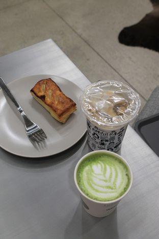 Foto 17 - Makanan di Tu7uhari Coffee oleh Prido ZH