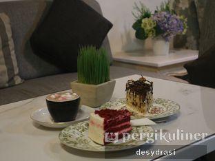 Foto 4 - Makanan di Suga Rush oleh Desy Mustika