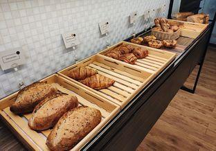 Foto review Harliman Boulangerie oleh inggie @makandll 6