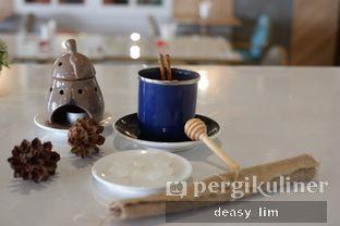 Foto review Dailycious oleh Deasy Lim 6