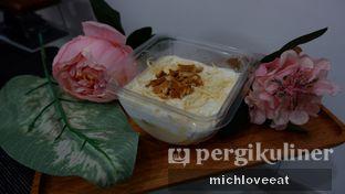 Foto review AA Dessert Box oleh Mich Love Eat 9