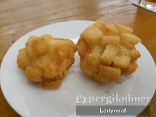 Foto 3 - Makanan di Tapao oleh Ladyonaf @placetogoandeat