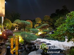 Foto 5 - Eksterior di Miyama - Hotel Borobudur oleh Ladyonaf @placetogoandeat