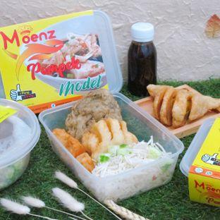 Foto review Moenz Pempek oleh Kuliner Addict Bandung 1