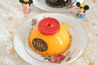 Foto 2 - Makanan di TWG Tea Salon & Boutique oleh Michelle Xu