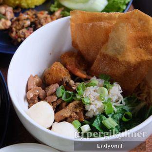 Foto 12 - Makanan di KAJOEMANIS oleh Ladyonaf @placetogoandeat