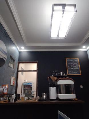 Foto 3 - Interior di Ayang Coffee oleh Rickie Yahya