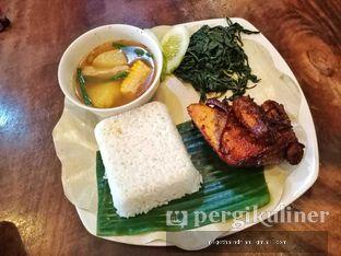 Foto review Ayam Kwali DS88 oleh Getha Indriani 3