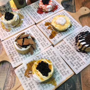 Foto 1 - Makanan di BoBaL oleh Levina JV (IG : @levina_eat & @levinajv)