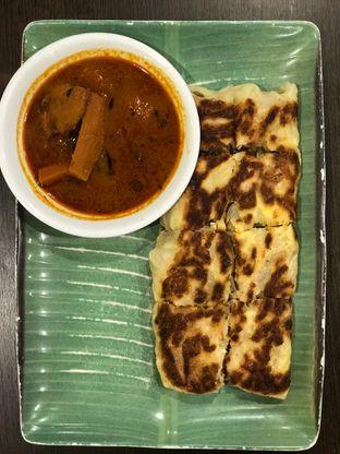 Foto 38 - Makanan di Ah Mei Cafe oleh Levina JV (IG : levina_eat )